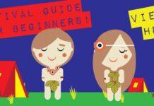 Festival-Beginners-Social-Image