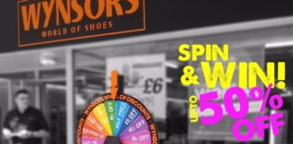 Wheel-of-Discounts-FB