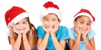 Keep-Kids-Entertained
