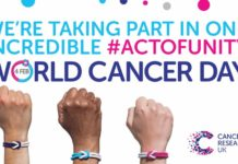 were-taking-part-in-wcd-facebook