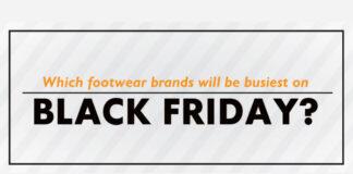 Black Friday Biggest Brands