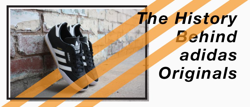 Più Popolari Originali Dei Formatori Wynsors Adidas