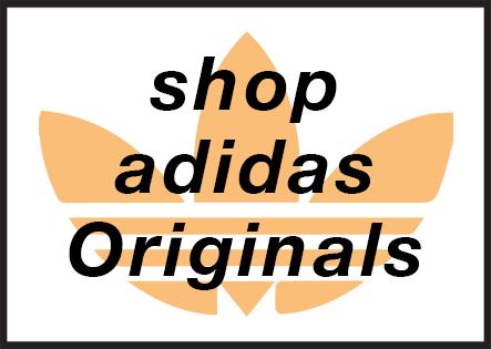 Shop adidas Originals