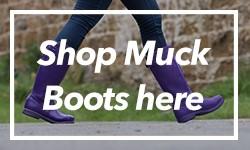 Shop Muck Boots