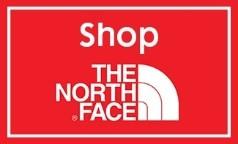 Shop North Face