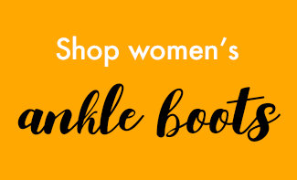 Shop Womens Ankle Boots