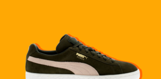 Ultimate Guide to Puma Shoes