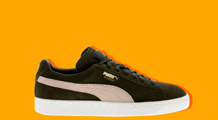 c8f2c2d8630 Are you an adidas or Nike kind of person  Here s why you should be a Puma  fan too…