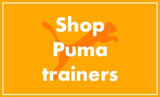 Shop Puma Trainers