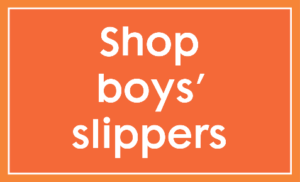 Shop Boys' Slippers