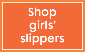 Shop Girls' Slippers