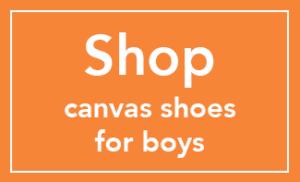 Shop Canvas Shoes for Boys