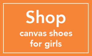 Shop Canvas Shoes for Girls