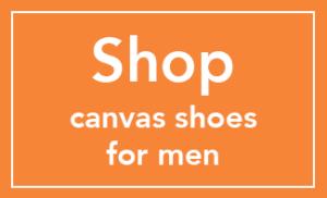 Shop Canvas Shoes for Men