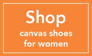 Shop Canvas Shoes for Women