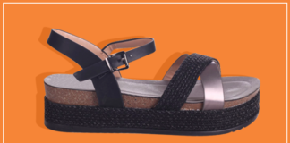 Dad sandals have become an unlikely recent style trend, taking both catwalks and festivals by storm. Get the lowdown from the Wynsors guide right here.
