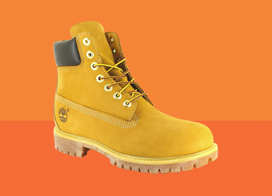 Timberland Boots Guide