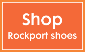 Shop Rockport Shoes