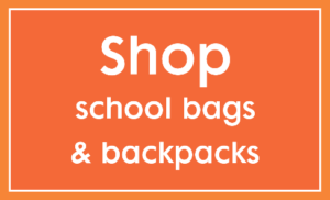 Shop school bags and backpacks