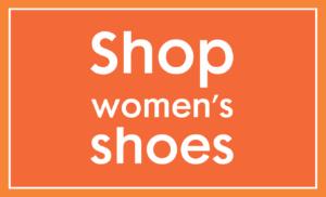 Shop womens shoes.png