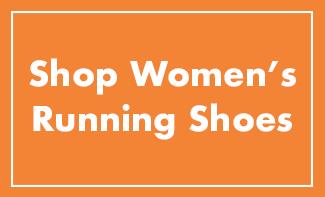 Shop Women's Trainers