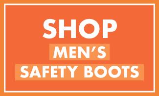 Shop Men's Safety Boots