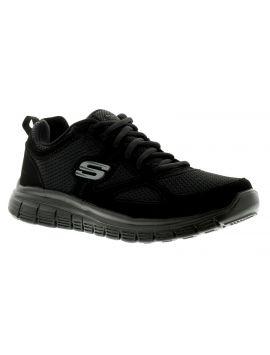 Cheap Skechers Shoes | Go Walk