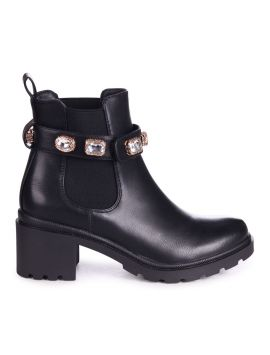 Women's Ankle Boots   Cheap Women's