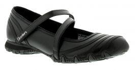 Skechers Riboneer Black | Womens Shoes