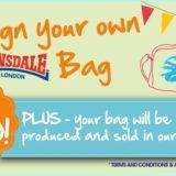 Design a Bag Competition