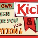 Kickers Competition