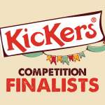 kcickers_comp_preview