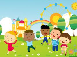 Holidays-Kids-Entertained