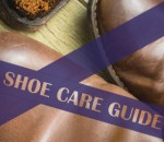 Winter Shoe Care Guide