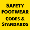 Safety Footwear Codes & Standards Guides