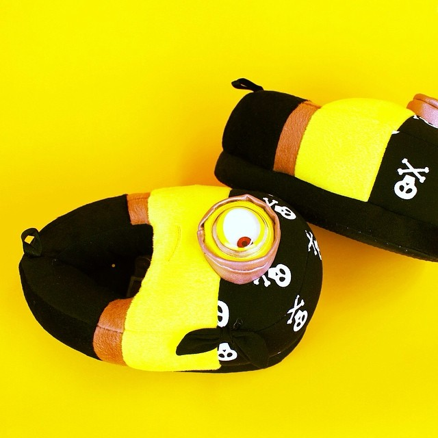 Great gift ideas for all the family! minions gifts giftideashellip