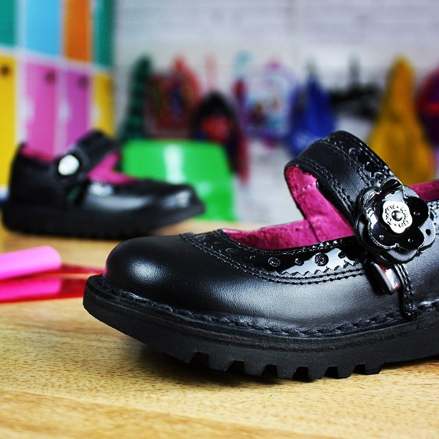Back to school with Wynsors! shoes kickers style schoolshoes backtoschool