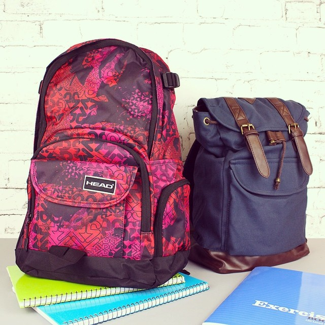 All you need for Back to school wynsors backtoschool schoolhellip