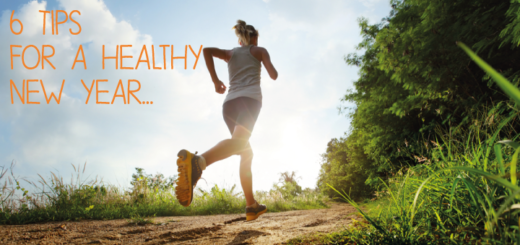 6-tips-for-a-healthy-new-year
