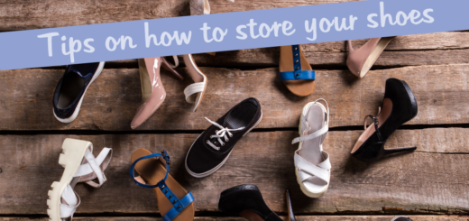 tips-on-how-to-store-your-shoes
