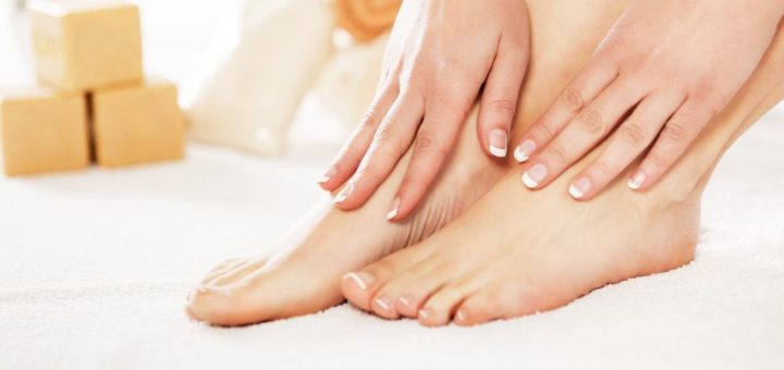 care-for-your-feet