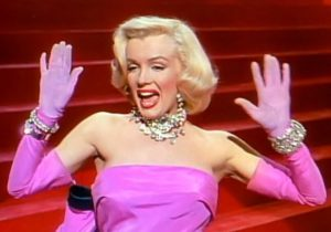 Marilyn Monroe Wikimedia 2